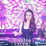 Live Show #DJTiLo Đêm 7-1-2019 Tai New HaLong Club Trôi Mất người - Thảo BeBe(up)