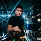 NST Việt Mix - Nơi Này Có Anh ft Lạc Trôi Remix - Tùng Gain Mix