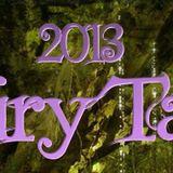 Fairytales - 2013 Special Edition (06-01-13 R1 Radio)