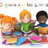 """Episodio 29 """"El Principe y el Mono"""" de Bertha Balestra y Saner"""