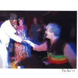 Episode 55 - Roger Steffens Reggae Beat Special with Alton Ellis