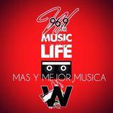 WFM - New Music - SextupleMixedPlay