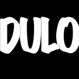 Dulo special mix The best of 2018