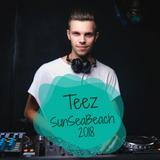 Teez - SunSeaBeach 2018