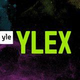 DJ Kid Lo: XmiX for YleX 19.9.