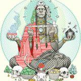 Caela b2b Shroomizer - @ Third Eye Awakening ॐ