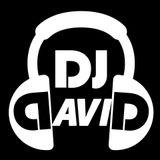 Dj David Perú - Mix Zaperoko - 2016 [ ICA - Perú ]