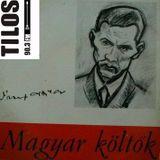 kolteszet_napjara-versek_hanglemezekről[sell-action#86_tilos90.3_2012.04.09]
