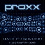 TRANCEFORMATION - CLASSIC EDITION 2012 V1.0