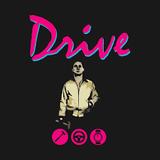 1383.Drive.NewMusicReport:CDJMixByRichardVasquez.aka.Dr.LoveMB.11.19