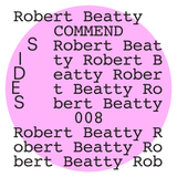 SIDES008 - Robert Beatty