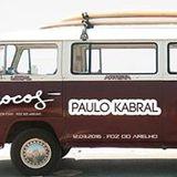 Paulo Kabral - Coco Beach Club 13-03-16