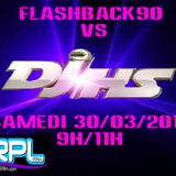 flashback90 30/03/2013