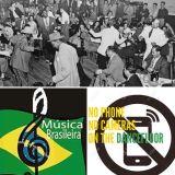 Brazilian Grooves