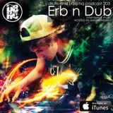 DBHQ 203 Erb n Dub Interview and Music hosted by Missrepresent
