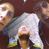 Candon Rush ft Agman Gora & Kojo - BassAddict Twisted Christmas Promo