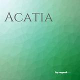 acatia