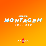SUPERMONTAGEM A1 - #012