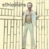 Algoriddim 20080328: Ethiopians