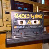 Steve Mason - Experience BFBS - 1992 Tape A-B