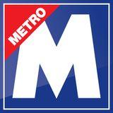 MetroFatboySlimMix