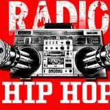 Radio Hip Hop rated PG