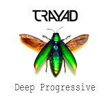 15.12.2018 | Trayad | Deep House - Progressive