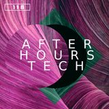 afterhours|tech : Episode 118 - September 13