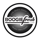 Episode 2 | Midnight Mix vs. B-Fresh