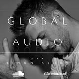 Dubai Promo Mix - April 15' (Uplifting)