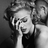 Madonna - The Sex Sessions