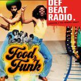 Food 4 Funk #2 - Disco Funk