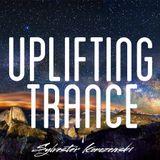 Uplifting Trance Top 15 (June 2016)