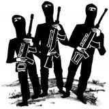 De quoi Daesh est-il le nom?