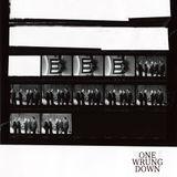 Baud to Tears Radio - One Wrung Down