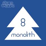 Monolith Volume 8