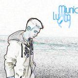 Luigi Miunich - Missing