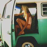 Eis am Stiel (Summer Mixtape)