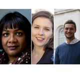 ElectionDebate: Stoke Newington North Candidates, Hackney Renters, RantsnBants & Sophia Thompson