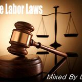 House Labor Laws