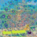 DJ Draeke - Goan Summer (2016)
