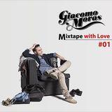 Mixtape With Love #01