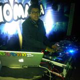 SSIOMAMA MIX HALLOWED DJ DNNS (DENNIS HUARACHI)