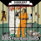 Jugglerz Sound - Vybz Kartel - BARS FROM BEHIND BARS