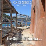 The Sound Of Eureka Ibiza vol.01