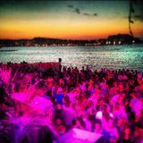 Tour de Force ☼ Day & Night Mix ☽ 2014