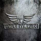 [DEMO BÁN] - MAIII THÚYYY - Liên hệ mua nhạc full: 01637273111 - DJ TRIỆU MUZIK MIX