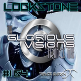 The Glorious Visions Trance Mix #164