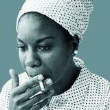 Eldorado - Errance #76 : De Talk Talk à Nina Simone