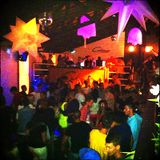 Jabocca DJset @ Cabana Garden (09.08.2013) [Hungarian DJ Festival]